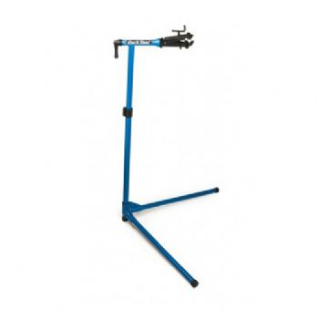 Park Work Stand PCS-9